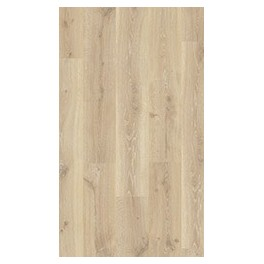 ROBLE CLARO TENNESSEE LAMINADOS CREO CR3179 QUICK-STEP