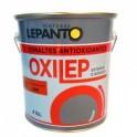 Oxilep Llis Antioxid