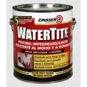 ZINSSER WATERTITE 3.78L