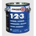 ZINSSER 1.2.3